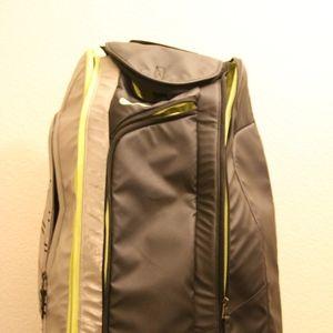 e25487f1379d Nike Court Tech 1 Tennis Bag Backpack
